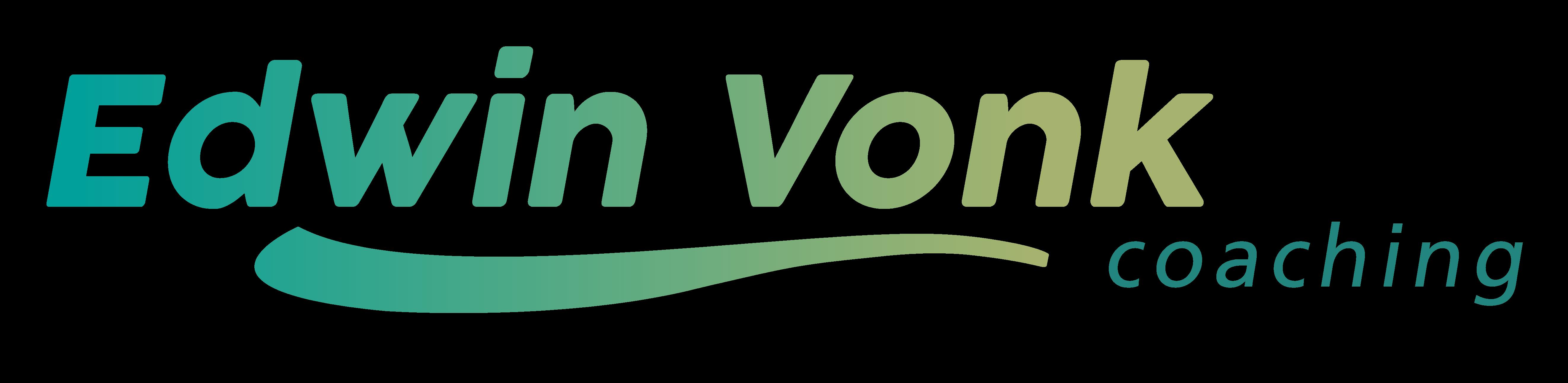 Edwin Vonk